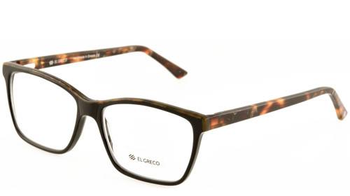 GR.009271C5