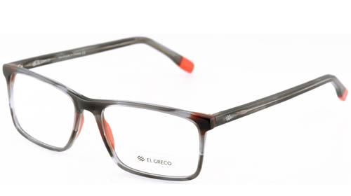 GR.009250C1